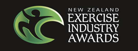 New Zealand Exercise Industry Awards